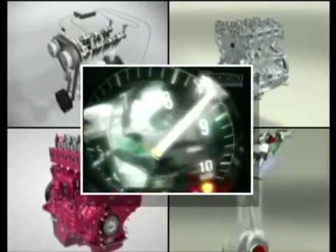 Акция 36313 bardahl xtc 5w30 5l 30шт–7900,60шт-7600. Моторных масел, смазочных материалов, автохимии, автоаксессуаров, автокосметики.