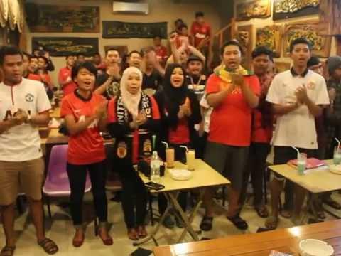 United Indonesia Chapter Bangkalan (Madura)