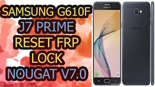 How to remove prime os videos / Page 3 / InfiniTube