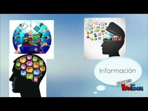 Tecnologia informacion e innovacion youtube for Todo tecnologia