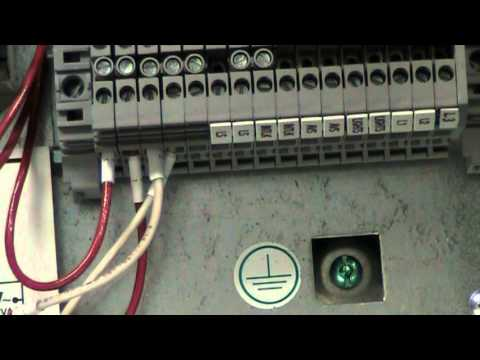 Standard Tools and Equipment Control Panel Overview - YouTubeYouTube