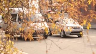 РЖД Дорожный Центр Обучения