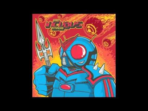 Incubus - Stellar (Acoustic)