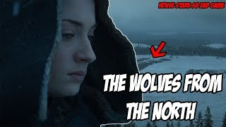 the-wolves-from-the-north-house-stark-game-of-thrones-season-8