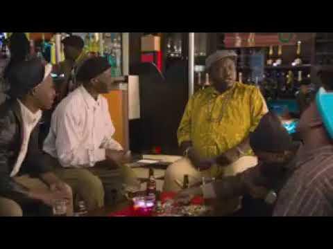 Download The funniest advert ever - Mzansi Biskop - DStv - South Africa