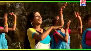 Download Hindi Video Songs - Lehnga Uthawa Gori | Bhojpuri New Hot Song | Tinku Tufan, Khushboo Utaam