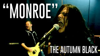 "The Autumn Black - ""Monroe"" Official Music Video"