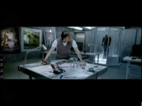 main-kaun-hoon---prince-video.flv