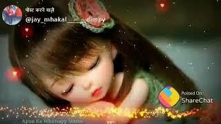 Har ghadi badal rahi hai song whatsApp status for girls female version
