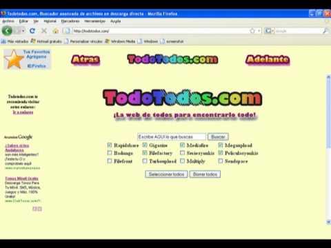 pedofilia islamica en gaza fotos from YouTube · Duration:  2 minutes 6 seconds