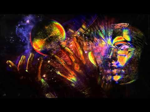 Dark Energy / January 2016 (Progressive PsyTrance / Goa Mix)