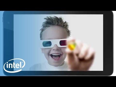 Introducing Intel® RealSense Snapshot | Intel