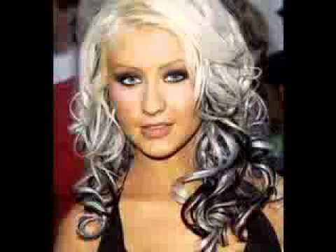 2014 Cute Hairstyles Color Ideas YouTube