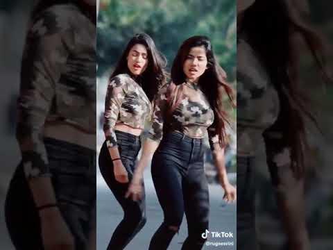 Image result for tik tok girls indian