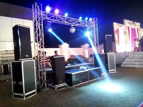 Best DJ in Bareilly  DJ in India   DJ in Uttar Pradesh