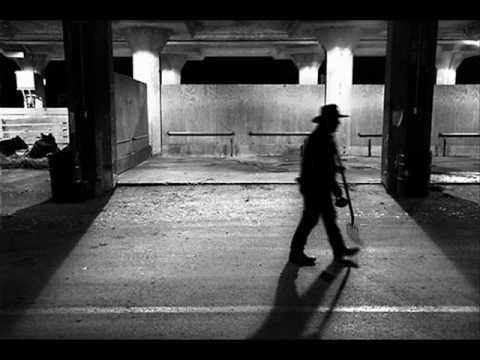 DON CORNELL - I'LL WALK ALONE