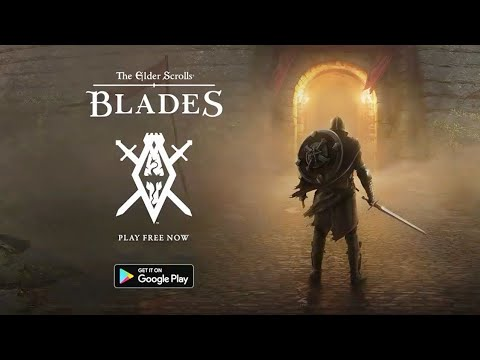 Top 5 Best RPG Games For Android & IOS 2019