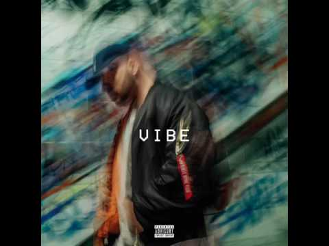 Fler feat Bushido & Shindy - Attitude (VIBE 2.September Offizieller HD Song )