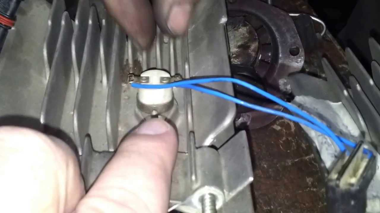 Webasto Montage Volvo Truck Kirca Epizoda 1 Youtube Wiring