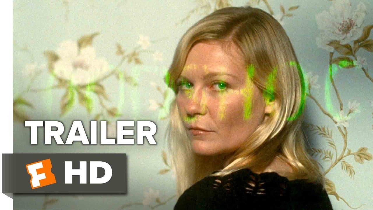 Download Woodshock Trailer #1 (2017) | Movieclips Indie