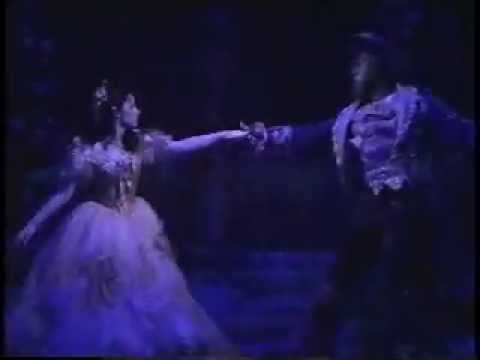 "Broadway.com Promo: ""Beauty and the Beast,"" the Hit Stage Version of the Beloved Animated Film"