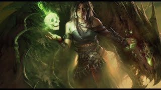Pathfinder Shaman Guide - Psnworld