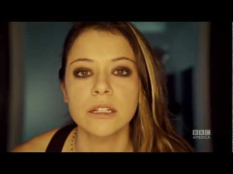 Download Youtube: ORPHAN BLACK