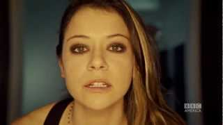 "ORPHAN BLACK ""Bad Girls"" Transformation Sneak Preview: NEW March 30 BBC AMERICA"