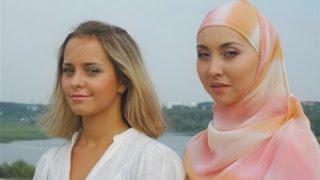 Школьные подруги Нагима   Татарский фильм