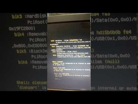 gigabyte j1800m-d3p problem Tvibrant HD