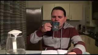 Das 10in2 Videotagebuch - Folge 4 - Der Sünder