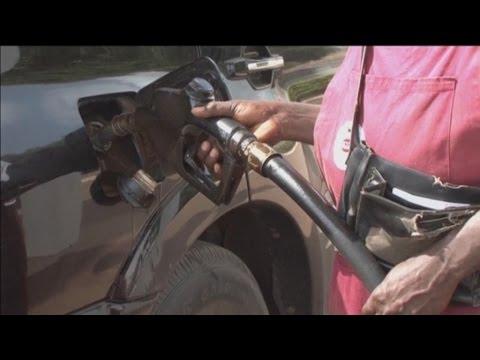 Togo, Le gouvernement interdit l'importation de carburants sales