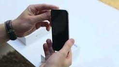 Apple iPhone 6 ja 6 Plus - Unboxing