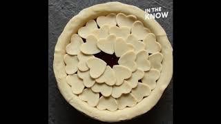 Pie hacks everyone should know