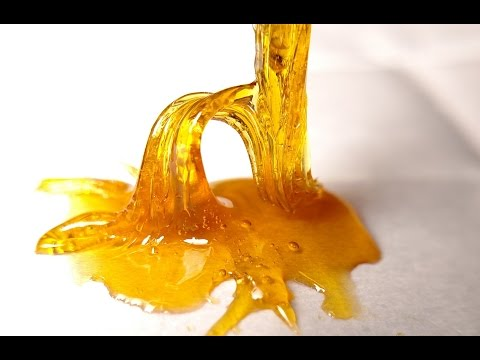 Loudpack Extracts Lemon Draiz x Strawberry Lemonade: Terpy Tuesday Ep. 22