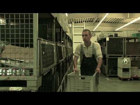 räder_busch_gmbh_video_unternehmen_präsentation