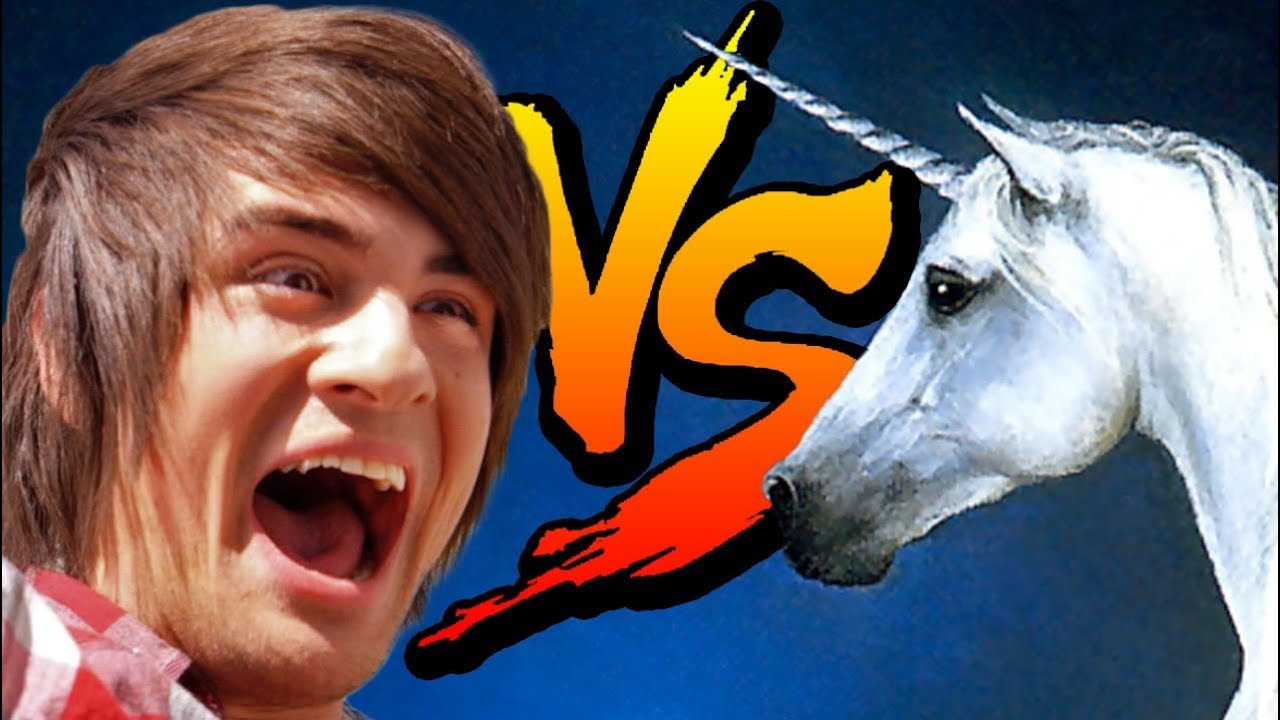 good vs surprisingly good youtube