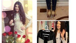 Интернет-заказы ОДЕЖДЫ. Платья, обувь, джинсы итд (январь 2014)(, 2014-01-21T16:06:13.000Z)