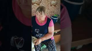 Лето 2019 Медногорск
