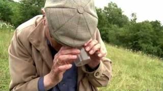 Trailer: L´Harmas - das Brachland