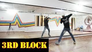 vuclip Disco Disco | Tutorial | Gentleman | Hip-Hop | Beginer Choreography | Dance