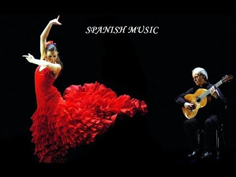Flamenco Dance in Granada | Spanish Gypsy Flamenco