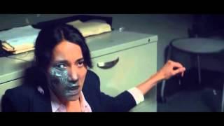 Отрывок из фильма Терминатор Генезис 2015   конец света Фрагмент ►filmCUT