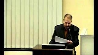 Незаконное решение ЦИКа о выдвижении Н.Левашова.(, 2012-01-31T14:36:07.000Z)