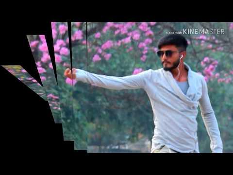 Pehli Pehli Baar Mohabbat Ki Hai Kuch Na Samajh Mein Aaye Main Kya Karoon Shariq SK dance video