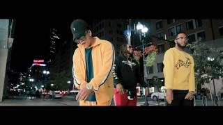 Aldo chant ❌ Guachacha ❌ Zaiky - Posse Spanish Remix