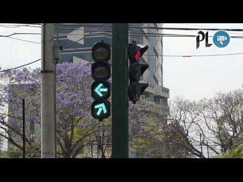 Download Semáforos inteligentes ¿Existen en Guatemala?