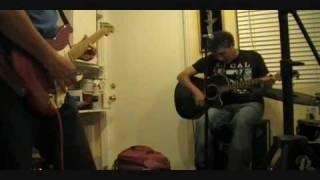 Kerjean and Vilson - Another garage Jam