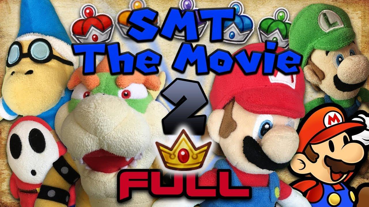 The Jammed Full Movie