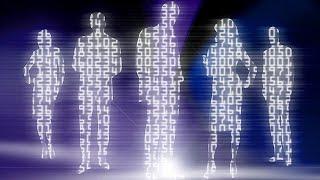 Nackt im Netz: Millionen Nutzer ausgespäht